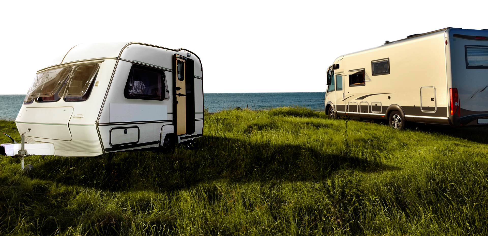 RV Retirement Travel Planning