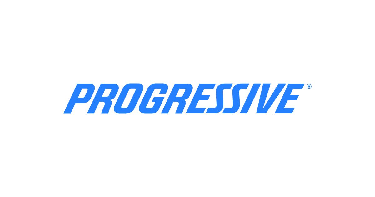 Progressive RV Insurance